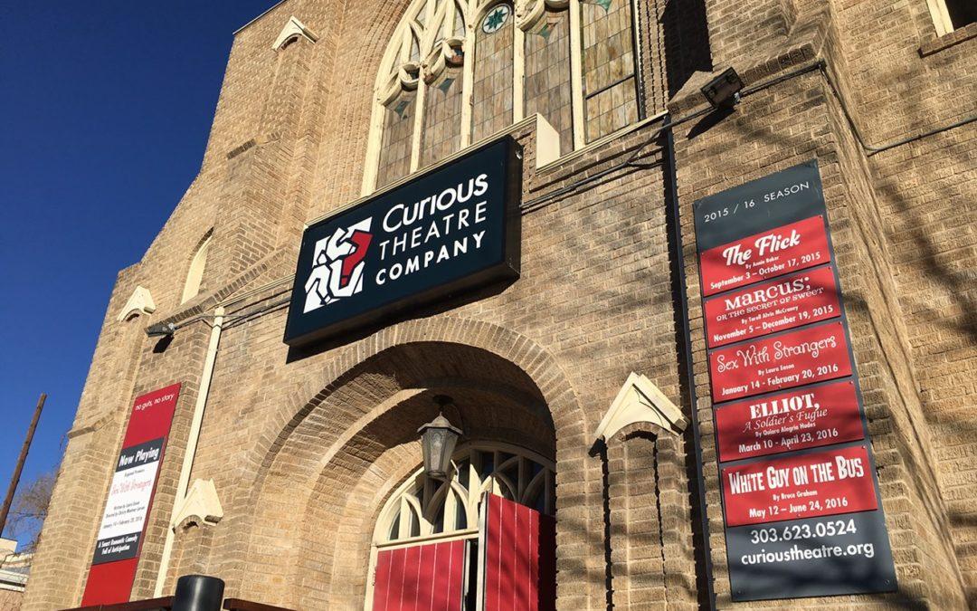 Curious Theatre Company Announces a New Season Amid Trepidation and Hope